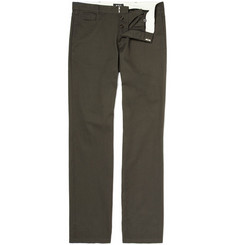 A.P.C. Coin Pocket Trousers