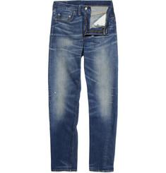 Levi's Vintage Clothing 1954 Memory 501 Jeans