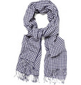 Polo Ralph Lauren - Check Summer Scarf