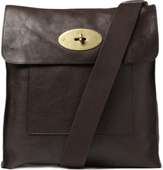 Mulberry Antony Leather Messenger Bag