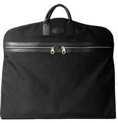 Mulberry Henry Suit Carrier