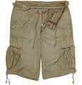 Polo Ralph Lauren - Lightweight Cargo Shorts