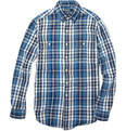 Polo Ralph Lauren Plaid Flannel Shirt