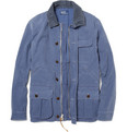Polo Ralph Lauren - Shelter Canvas Jacket