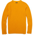Jil Sander - Ribbed Wool Sweater