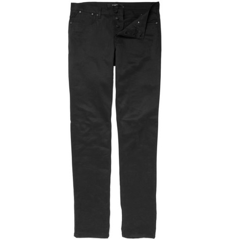 Givenchy Slim Fit Jeans