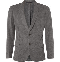 Paul Smith Cashmere Blend Jacket