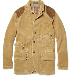 Polo Ralph Lauren Corduroy Jacket