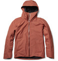Arc'teryx Veilance Node Padded Waterproof Jacket