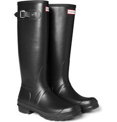 Hunter Original - Tall Wellington Boots