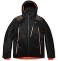 Kjus - Helium Lightweight Two-Way-Stretch Skiing Jacket
