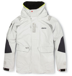 Musto Sailing MPX Offshore Race Jacket