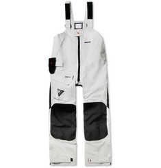 Musto Sailing MPX Waterproof Sailing Trousers