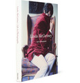 Taschen Linda McCartney: Life in Photographs Edited by Alison Castle Hardcover Book