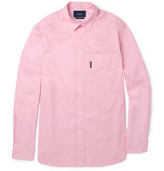 Faconnable Cotton Shirt