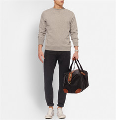 Acne Max New Cash Slim-Fit Jeans