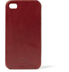 Gucci Iphone Case Aliexpreb