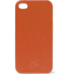 Mulberry Iphone  Cover