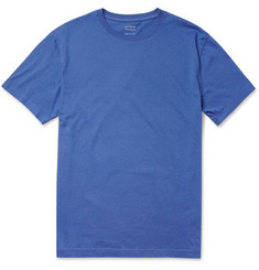 J.Crew Broken-In Cotton-Jersey T-Shirt