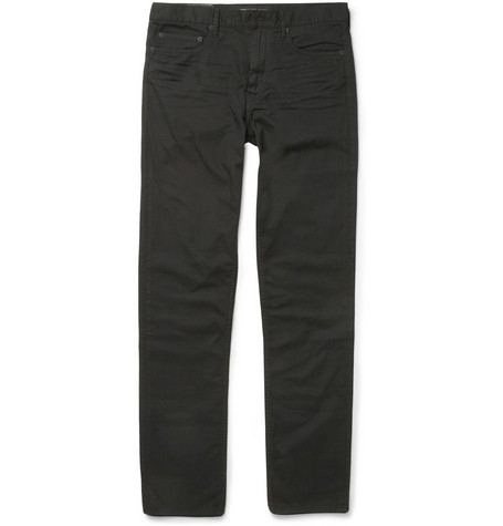 Marc by Marc Jacobs Slim-Fit Lightweight Denim Jeans