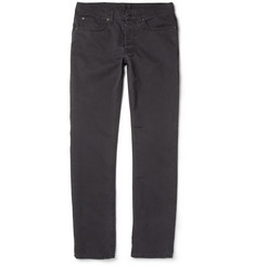 Acne Roc UPS Slim-Fit Washed-Denim Jeans