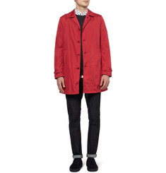 Aspesi Packable Rain Coat