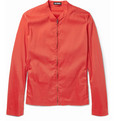 Raf Simons - Slim-Fit Cotton-Blend Bomber Jacket