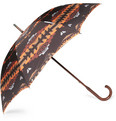 London Undercover YMC Navajo-Inspired Printed Umbrella