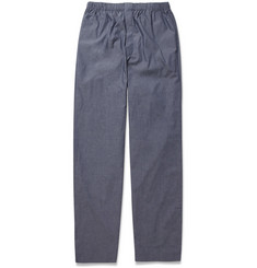 Sunspel Cotton Lounge Trousers