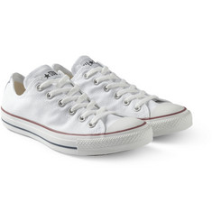 Converse Chuck Taylor Canvas Sneakers
