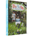 The Selby The Selby is in Your Place By Todd Selby Hardcover Book