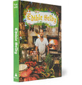 The Selby - Edible Selby by Todd Selby Hardcover Book
