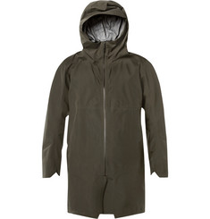 Arc'teryx Veilance Monitor LT Waterproof Jacket