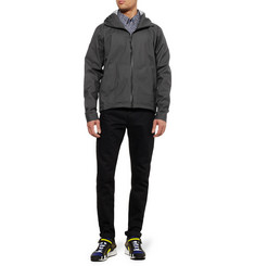 Arc'teryx Veilance Actuator Waterproof Jacket