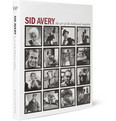 Reel Art Press Sid Avery: The Art of the Hollywood Snapshot by Ron Avery Hardcover Book