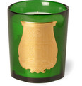 Cire Trudon - Abd El Kader Lawrence Mynott Limited Edition Candle