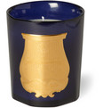 Cire Trudon - Solis Rex Lawrence Mynott Limited Edition Candle