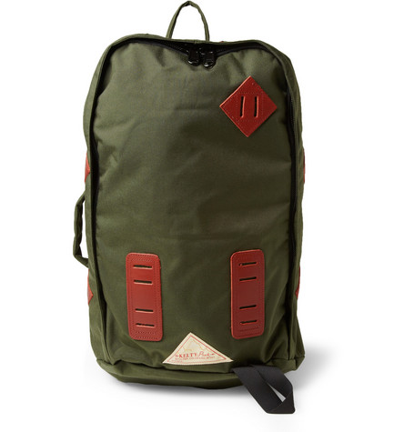 Beams Plus Kelty Convertible Backpack