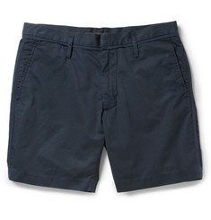 Marc by Marc Jacobs Beach Cotton Chino Shorts