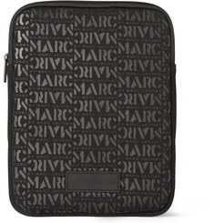 Marc by Marc Jacobs Printed Neoprene Tablet Case