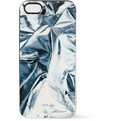 Marc by Marc Jacobs - Foil-Print iPhone 5 Case