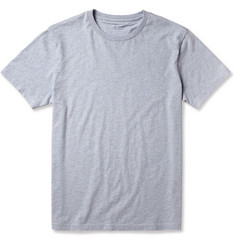 J.Crew Cotton-Jersey T-Shirt