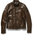 Belstaff - Beckland Leather Jacket