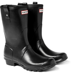 Hunter Original - Short Wellington Boots