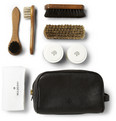 Mulberry Shoe Polish Kit