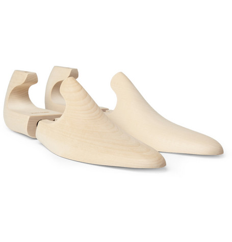 John Lobb Wooden Shoe Trees cheap wide range of free shipping Cheapest discount footlocker pictures with credit card for sale low price for sale QIir2I3m