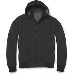Arc'teryx Veilance Geom Lightweight Waterproof Jacket