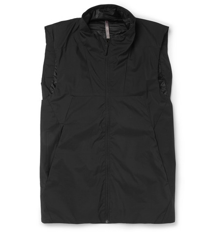 Arc'teryx Veilance Mionn Quilted Insulating Gilet