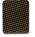Pierre Hardy - Printed Textured-Leather iPad Sleeve