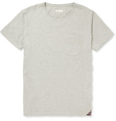 Folk Otis Cotton-Jersey T-Shirt